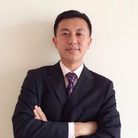 EG-CEO-Scott