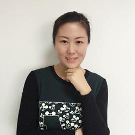 EG-SalesRepresentative-Nancy