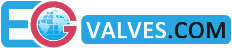 EG Valves • Best China Valve Manufacturer